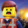 Lego_Movie_07