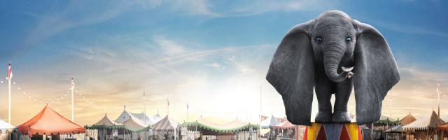 Dumbo_2019_d01