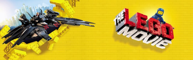 Lego_Movie_d03