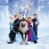 Frozen_05