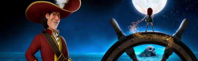Tinkerbell_The_Pirate_Fairy_d01