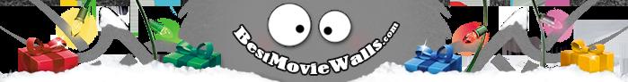 BestMovieWalls.com