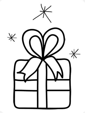 gift account